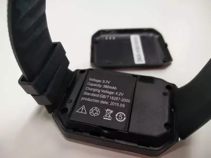 Is it worth buying a smartwatch for less than 20 euros?