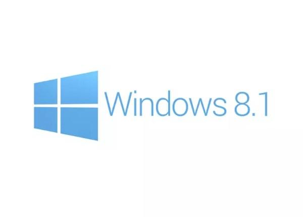 Microsoft relanza Windows 8.1 August Update sin fallos