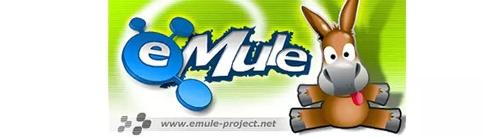 eMule 2019: All you need to download, servers and configuration