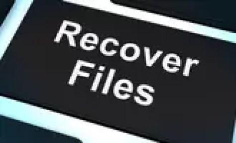 Posible solución para recuperar los archivos borrados tras actualizar a Windows 10 October 2018 Update