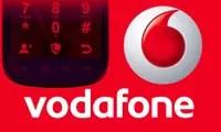 Listado de todos los servicios que elimina Vodafone en noviembre
