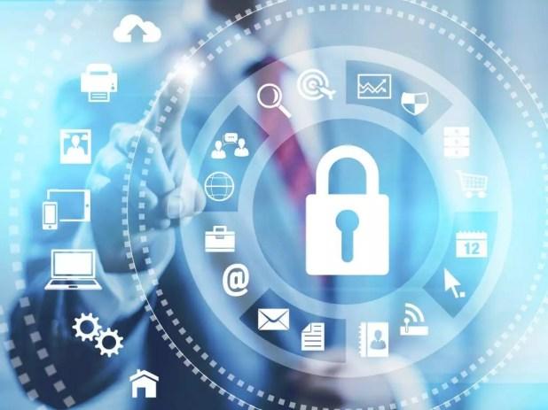 Día de Internet Seguro: Consejos para navegar por la red sin problemas