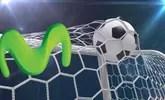Movistar arrasa en portabilidad fija en septiembre gracias al fútbol