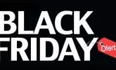 Todas las ofertas, descuentos y promociones de los operadores por el Black Friday 2018