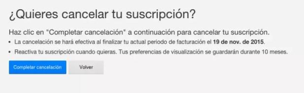 cancelar-suscripcion-netflix-pregunta