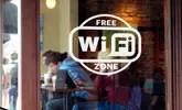 WiFi4EU, acuerdo para ofrecer WiFi gratis en todas las ciudades europeas en 2020