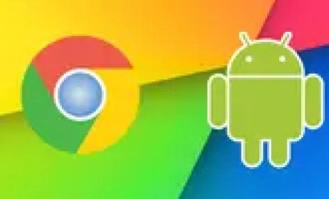 Qué es Chrome Duplex y cómo va a mejorar el uso del navegador de Google