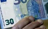 5 tarifas de fibra óptica por menos de 30 euros