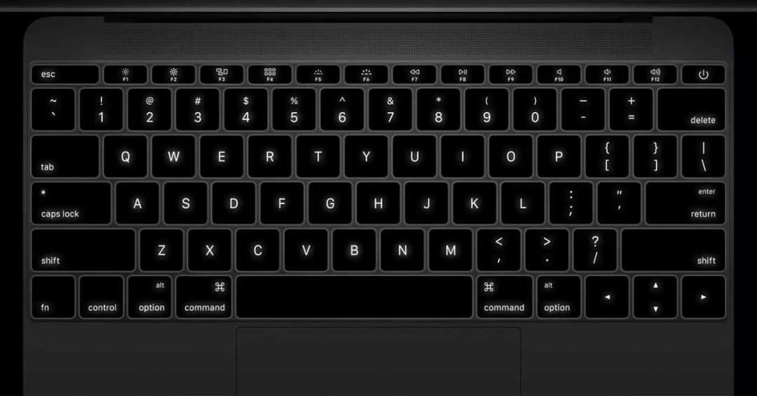 teclado-macbook