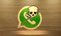 El CNI advierte de los principales riesgos en el uso de WhatsApp