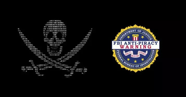 fbi-alerta-pirateria