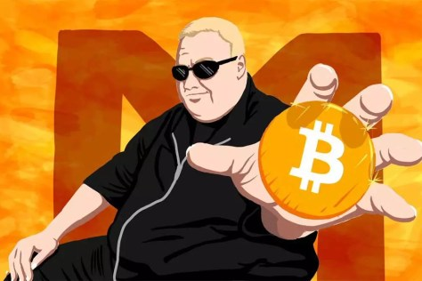 megaupload 2.0-kim-dotcom-bitcoin