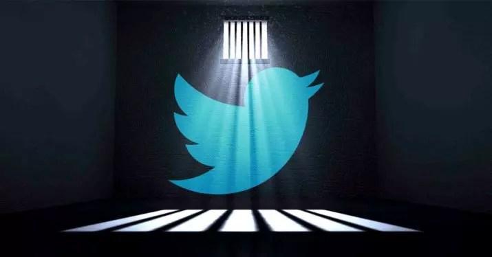 tweets-carcel
