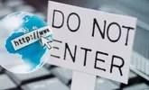 Unblocked.cam, o cómo entrar a las mejores webs bloqueadas