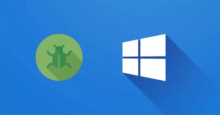 windows-10-virus-bloatware-free
