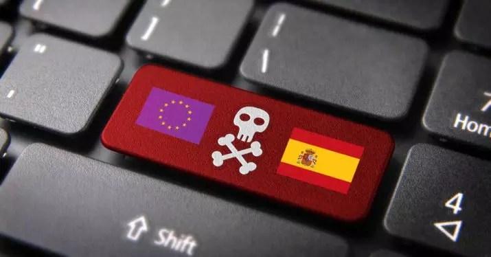 pirateria-ue-españa
