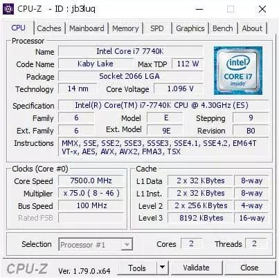 Intel_Core_i7_Overclock