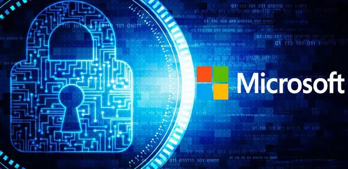 Petya Microsoft