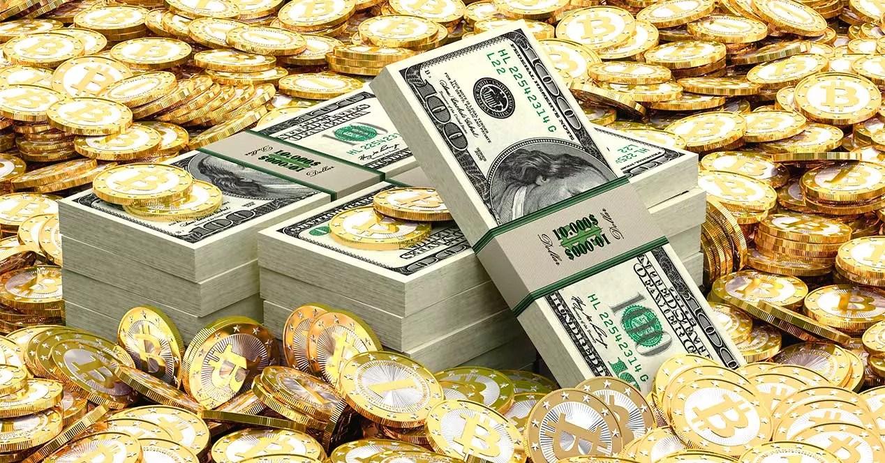 00001 btc la usd cum tranzacționați bitcoin pentru bani