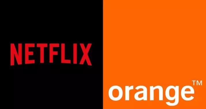 netflix-orange