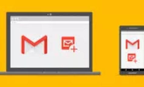 Gmail estrena Addons en Android: más funciones para el correo