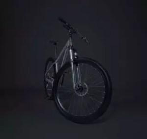 xiaomi bicicleta 2