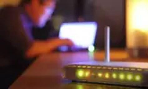 El Gobierno afirma que toda la población tendrá garantizados 100 Mbps de Internet