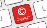 Europa llama 'ruido' a la crítica de Internet contra su reforma de la ley de copyright
