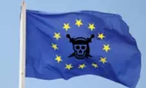Al no poder bloquear portales pirata por piratería, encuentran otra ingeniosa manera de hacerlo