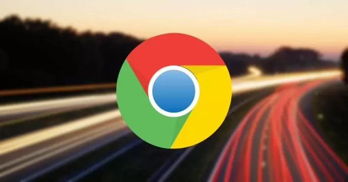 google chrome blink lazyload