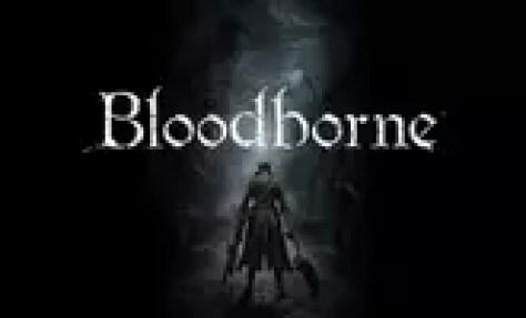 Juegos gratis de PS4, PS3 y PS Vita con PS Plus en marzo 2018