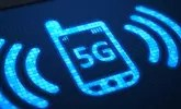 Movistar compra 50 MHz y Orange 60 MHz en la subasta del 5G