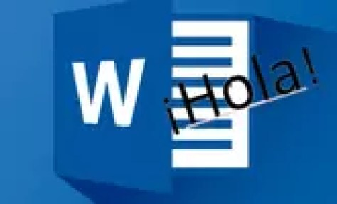 Alternativas gratis para crear, ver y editar documentos de Word