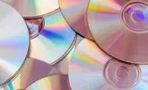 Netflix y Spotify hacen que el Gobierno ingrese 10 veces más de lo que deberían con el canon digital