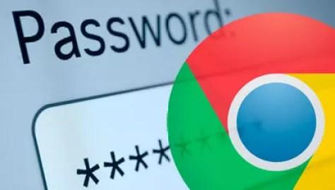 Como exportar todas las contraseñas guardadas en Google Chrome