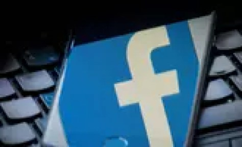 Facebook confirma que ha compartido datos con al menos cuatro empresas chinas