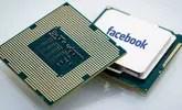 Facebook está diseñando sus propios procesadores, al igual que Apple