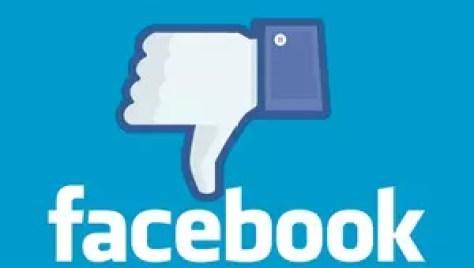 Resultado de imagen de Revisa tu Facebook, hoy sabrás si tu información se ha filtrado