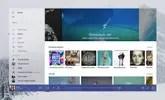 Fluent Design llegará también a programas Win32 en Windows 10