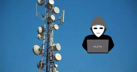 hacker ss7
