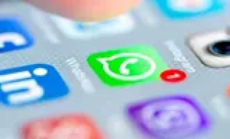 WhatsApp ahora predice qué fotos vas a enviar