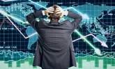 El Bitcoin vuelve a desplomarse, va un -65% desde su máximo