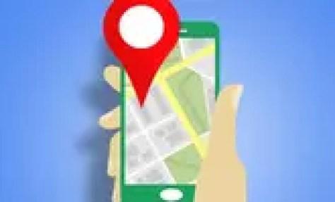 Google Maps estrena nuevo diseño en Android ¿qué ha cambiado?