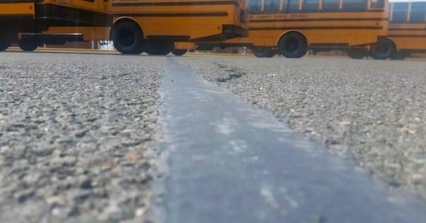 fibra asfalto