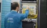 Telefónica no venderá su red fibra óptica a otras empresas