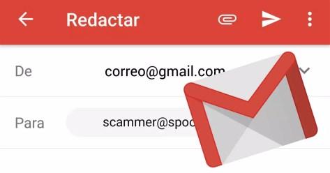 Ver noticia 'Noticia 'Un fallo de Gmail e Inbox permite robar dinero de PayPal en Android''
