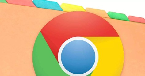 Ver noticia 'Noticia 'Cómo mover varias pestañas a la vez de una ventana a otra en Google Chrome''