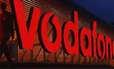 Vodafone aumenta los países con roaming gratis