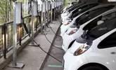 España no está preparada para el coche eléctrico: faltan el triple de puntos de recarga