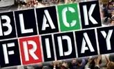 Especial Black Friday 2018: cuándo es, dónde encontrar ofertas y que tiendas ofrecerán descuentos